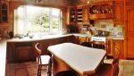 Palm rise Kitchen 2