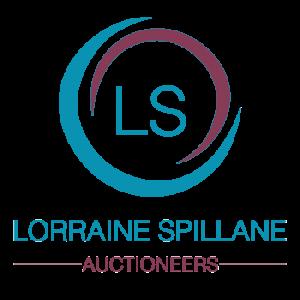 LORRAINE-SPILLANE-AUCTIONEERS-fermoy-ireland