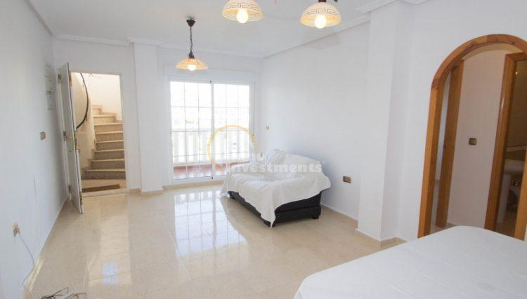 Living room villamartin