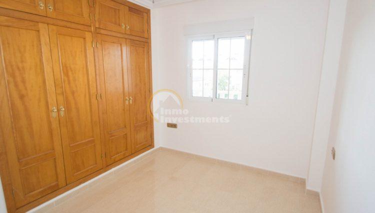 bedroom 1 villamartin