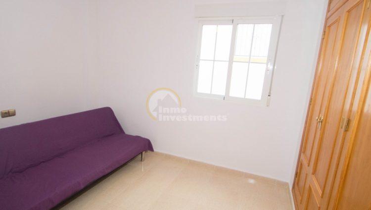 bedroom 2 villamartin