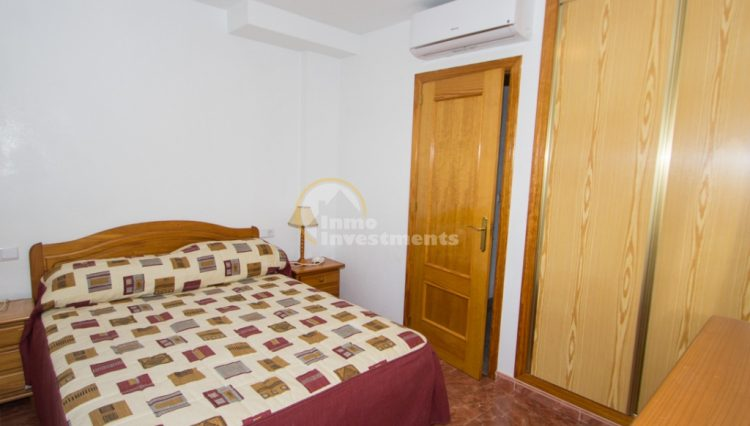 bedroom playa flamenca