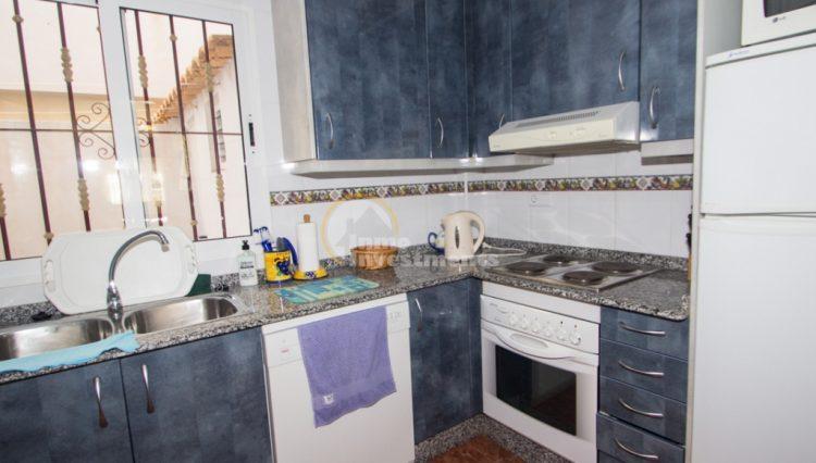 kitchen 2 playa flamenca