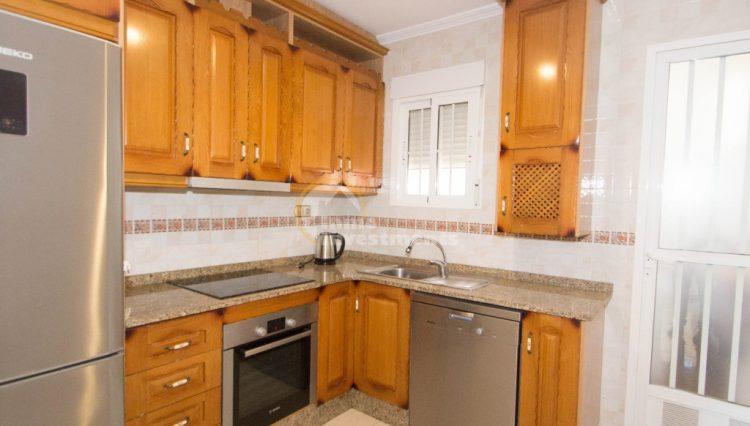 kitchen villamartin