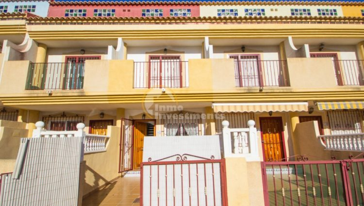 playa flamenca front ref 4646