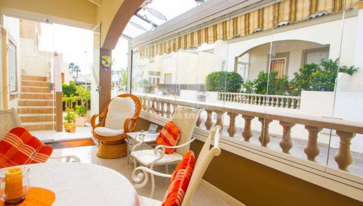 ref 4666 balcony 2