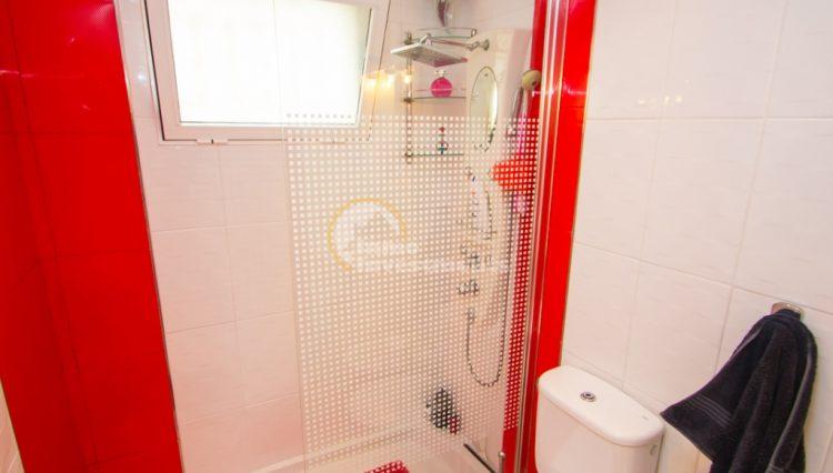 ref 4666 bathroom 4