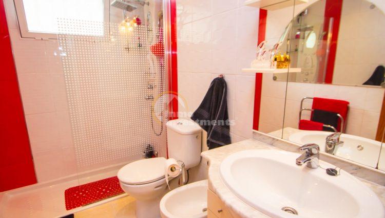 ref 4666 bathroom