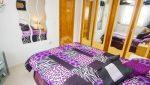 ref 4666 bed 2