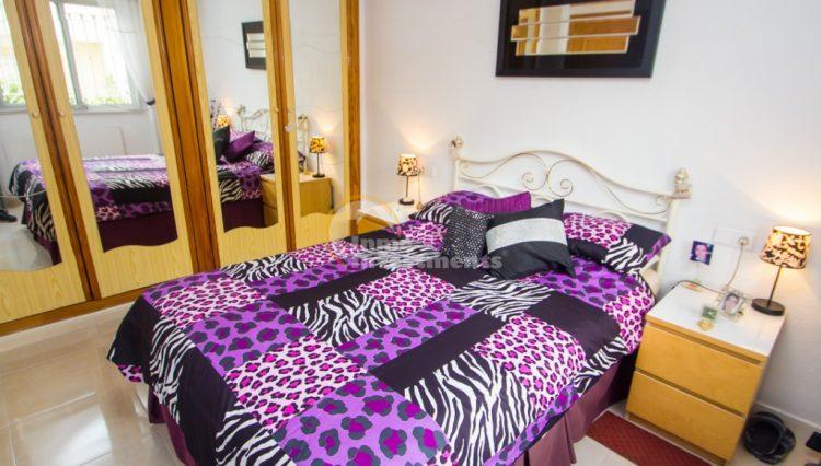 ref 4666 bedroom 1