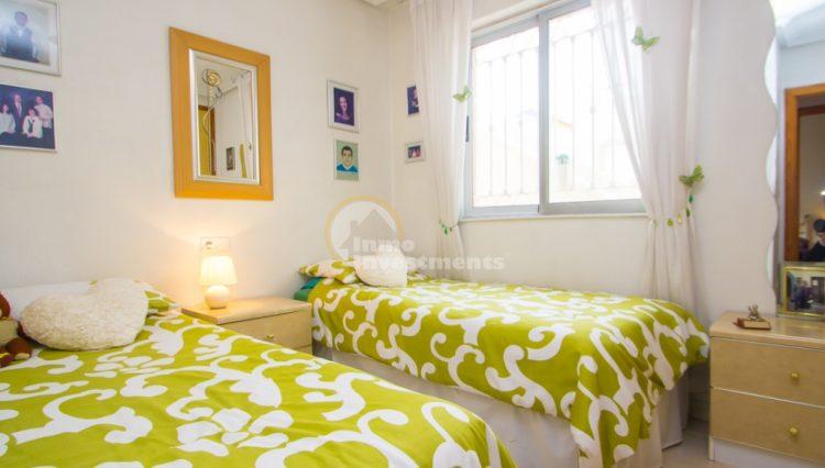 ref 4666 bedroom 3