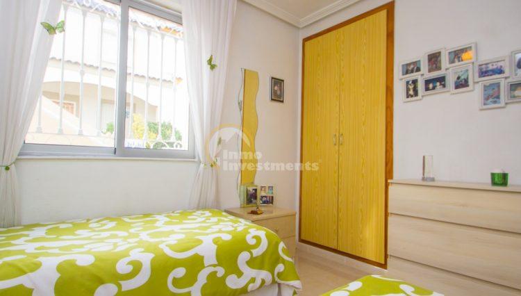 ref 4666 bedroom 4