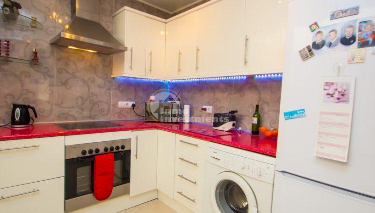 ref 4666 kitchen 3
