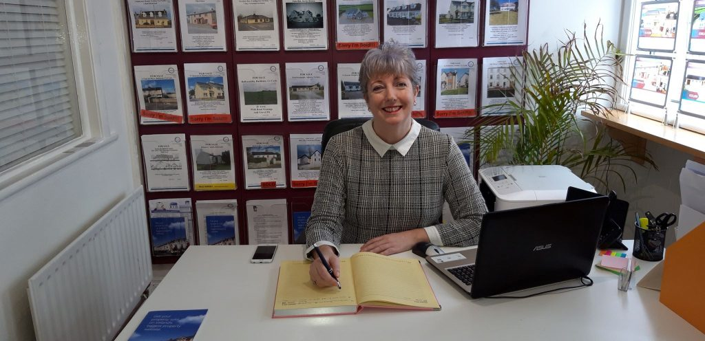 Lorraine Spillane Auctioneers