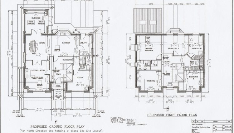 house plan jpeg coolagown