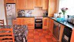 45 pairc na greine kitchen
